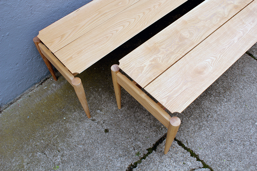 danish_bench_detail